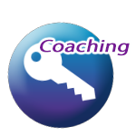 Synergologie Expertise - Coaching