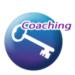 Synergologie- Expertise | Coaching