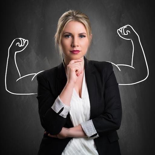 synergologie-expertise-blog-the voice-of-power