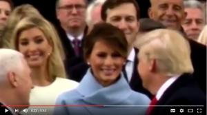 Capture d-ecran-Ivanka-Trump-2