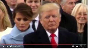 Capture-d-ecran-Ivanka-Trump-4