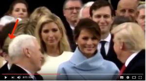 capture-d-ecran-fils-Trump