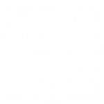 Logo Synergologie-Expertise